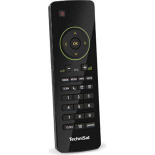 TechniSat DigitRadio 305 Klassik Edition DAB+/UKW Digital Radio - Bild 1