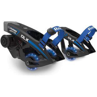 Razor Turbo Jetts DLX Kinder Hovershoes (Hover-Schuhe) - Bild 1