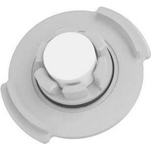 Roborock Wassertank Filter für Roborock S5/S6 (Saugroboter-Zubehör, Wasserfilter, Nassreinigung, Mopping Pads) - Bild 1