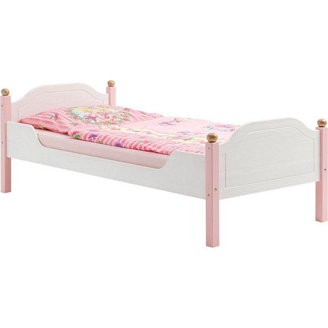 IDIMEX Kinderbett ISABELLA - Bild 1