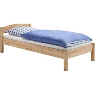 IDIMEX Einzelbett JAN - Bild 1
