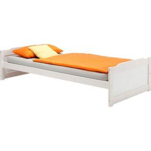 IDIMEX Einzelbett FRITZ - Bild 1
