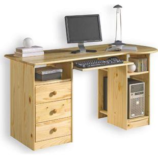 IDIMEX Schreibtisch BOB - Bild 1