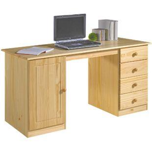 IDIMEX Schreibtisch MANAGER - Bild 1