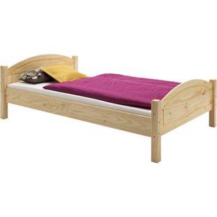 Betten online kaufen | Netto