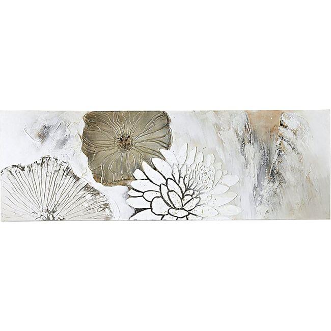 Bild Blüten Mix - Bild 1
