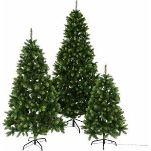 LED-Tannenbaum groß - Bild 1