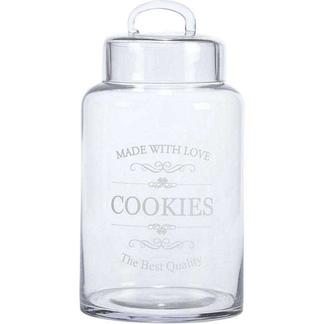 Dose Cookies - Bild 1