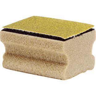 Swix Synthetischer Sandpapier Polier Kork - Bild 1