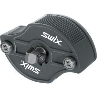 Swix Racing Seitenwangen Kantenschleifer - Bild 1