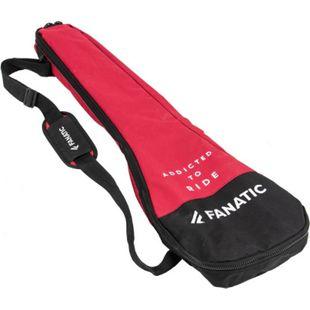 Fanatic 3-piece Paddel Bag / Tasche - Bild 1