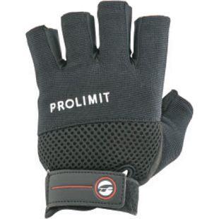 ProLimit H2O Surf Handschuhe Hand Größe: XL - Bild 1