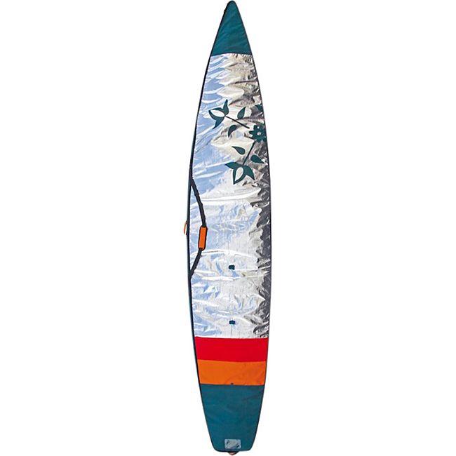 "Oxbow SUP Touring Boardbag Board Größe: 11'0"" - Bild 1"