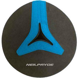 NeilPryde Mastfuß Protektor / Schutz - Bild 1