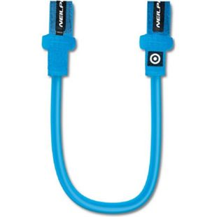 NeilPryde fixed Trapez Tampen Farbe: Blue, Länge in cm: 30 - Bild 1