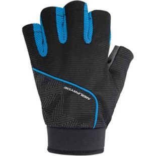NeilPryde 2 mm Amara Halb Finger Handschuhe Hand Größe: XS - Bild 1