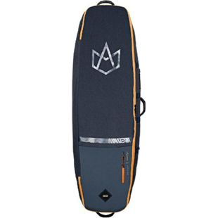 Manera Session Boardbag - Bild 1