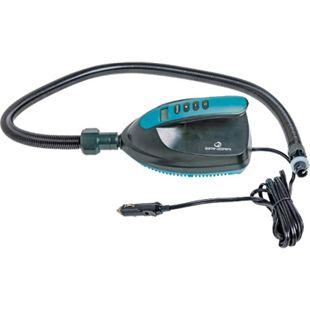Spinera Digitale High Pressure SUP Pumpe - Bild 1