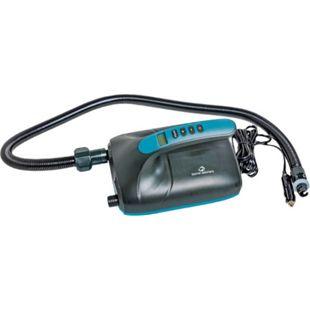 Spinera Digitale High Pressure 20 PSI SUP Pumpe - Bild 1