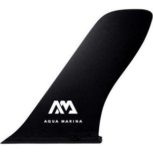 Aqua Marina Slide-in SUP Racing Finne - Bild 1