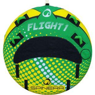 Spinera Flight 1 Tube - Bild 1