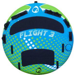 Spinera Flight 3 Tube - Bild 1