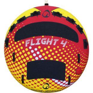 Spinera Flight 4 Tube - Bild 1