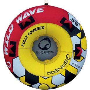 Spinera Professional Wild Wave 56 Tube - Bild 1