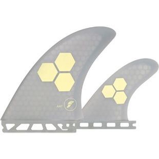 "Futures 5.6"" Channel Islands AMT Honeycomb Twin Finnen Set - Future Box - Bild 1"
