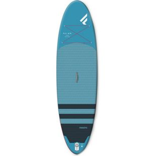 "Fanatic Fly Air inflatable SUP 2020 Board Größe: 9'8"" - Bild 1"