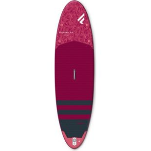 "Fanatic Diamond Air inflatable SUP Board Größe: 9'8"" - Bild 1"