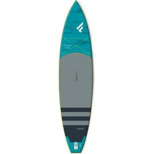 "Fanatic Ray Air Premium inflatable SUP 2020 Board Größe: 13'6"" - Bild 1"