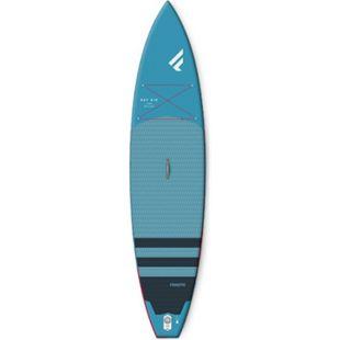 "Fanatic Ray Air inflatable SUP Board Größe: 11'6"" - Bild 1"