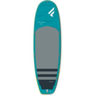 Fanatic Fly Air XL inflatable SUP - Bild 1