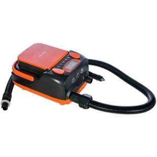 STX 16PSI elektrische SUP Pumpe inkl. Akku - Bild 1