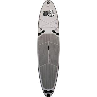 "Light Freeride Platin Series inflatable SUP Board Größe: 11'4"" - Bild 1"