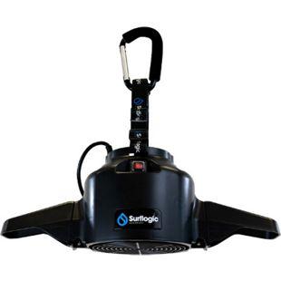 Surf Logic Wetsuit Pro Dryer / elektrischer Trockner - Bild 1