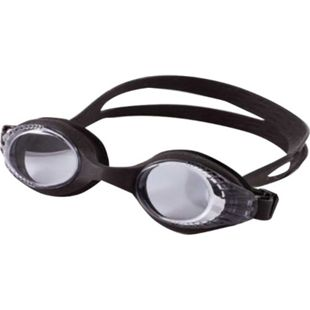 Ocean & Earth Swim Goggles / Schwimmbrille - Bild 1