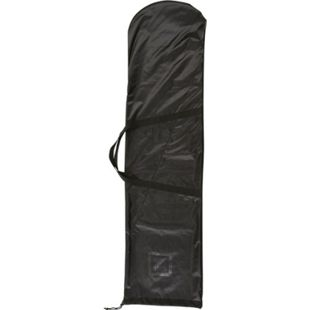 Nitro Light Sack Boardbag Farbe: Anthrazit - Bild 1