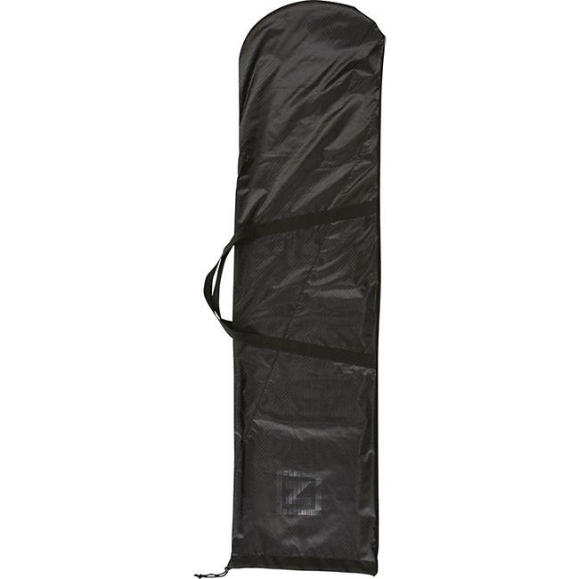 Nitro Light Sack Boardbag Farbe: Anthrazit - Bild 1