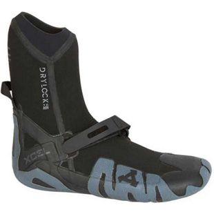 XCEL 7mm Drylock Neoprenschuhe Schuh Größe: 38 - Bild 1