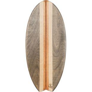 Bredder Pualani Fisch Balance Board - Bild 1