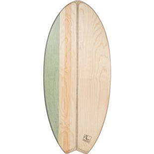 Bredder Laluna Fisch Balance Board - Bild 1