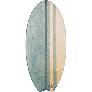 Bredder Aquana Fisch Balance Board - Bild 1