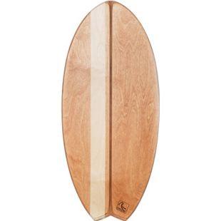 Bredder Fahari Fisch Balance Board - Bild 1