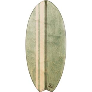 Bredder Mundaka Fisch Balance Board - Bild 1