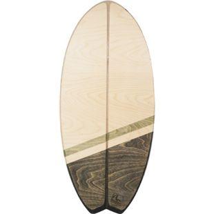 Bredder Tei Fisch Balance Board - Bild 1