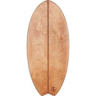 Bredder RipTide Fisch Balance Board - Bild 1