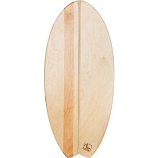Bredder Shaka Fisch Balance Board - Bild 1