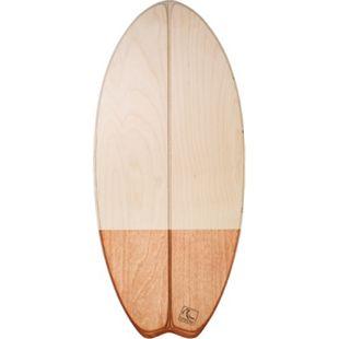 Bredder Hapalua Fisch Balance Board - Bild 1